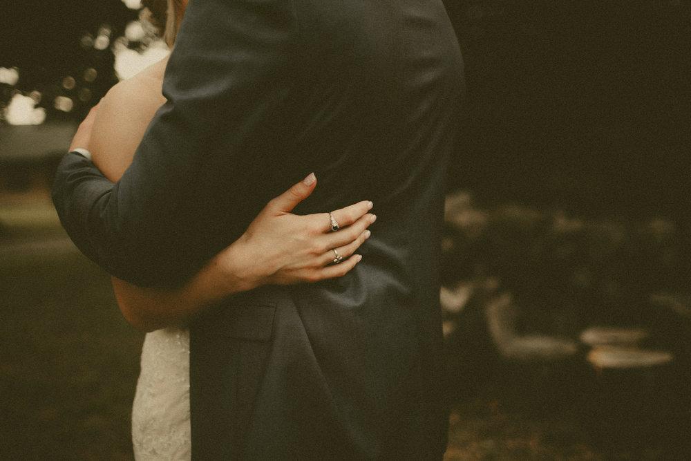 katmalonephoto_the_grove_denton_wedding_147.jpg