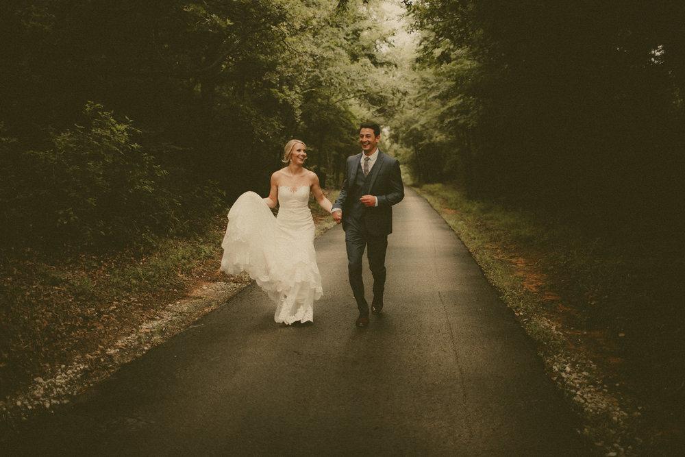 katmalonephoto_the_grove_denton_wedding_148.jpg