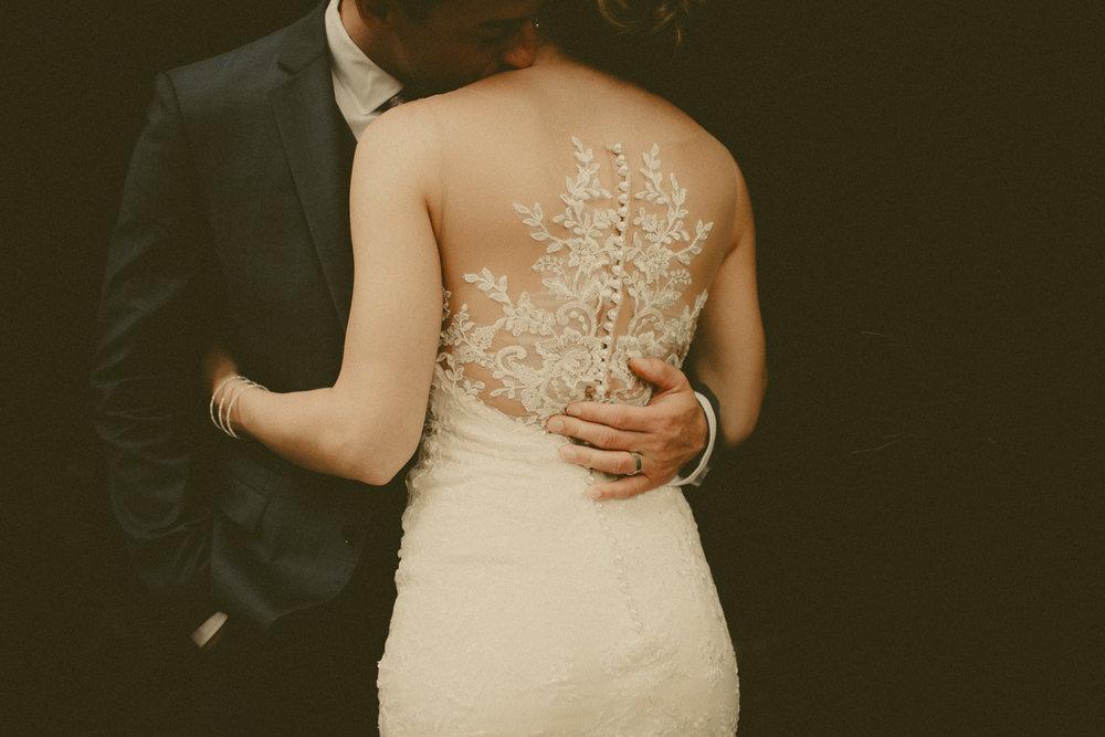 katmalonephoto_the_grove_denton_wedding_149.jpg