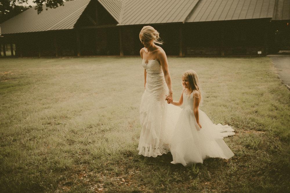 katmalonephoto_the_grove_denton_wedding_153.jpg