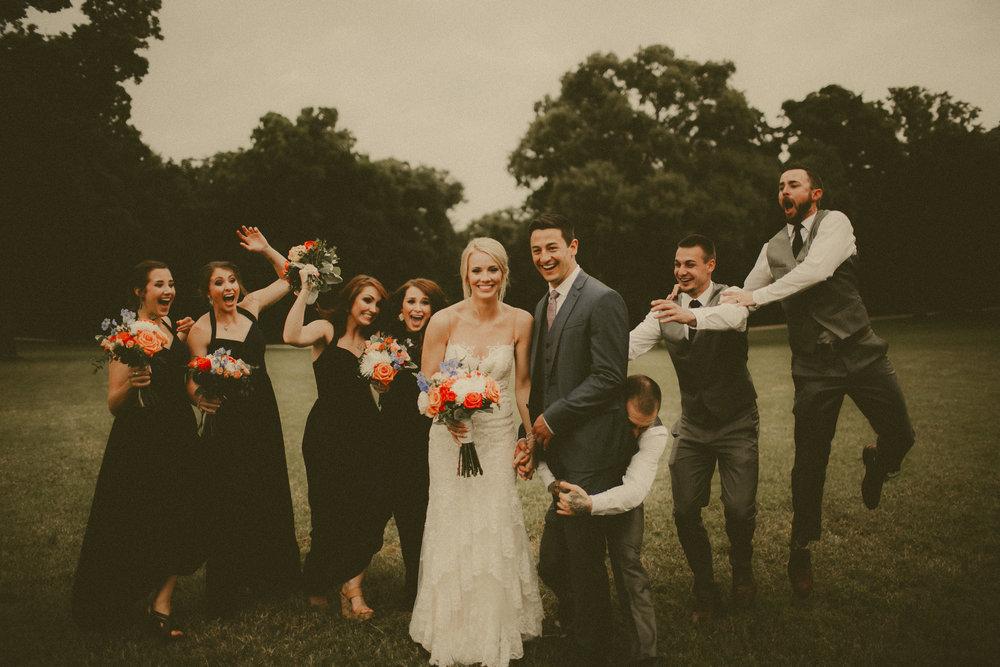 katmalonephoto_the_grove_denton_wedding_157.jpg