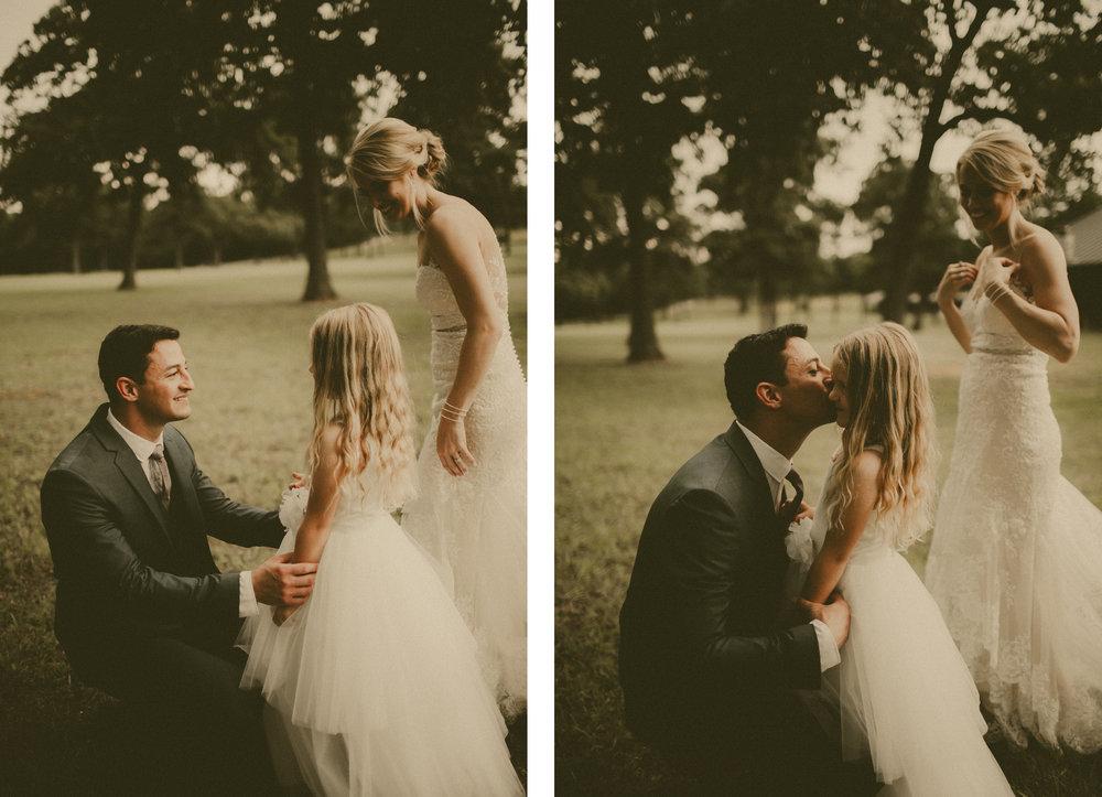 katmalonephoto_the_grove_denton_wedding_154.jpg