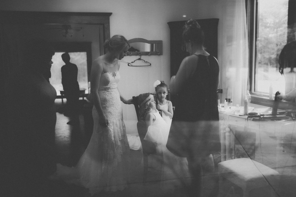 katmalonephoto_the_grove_denton_wedding_158.jpg