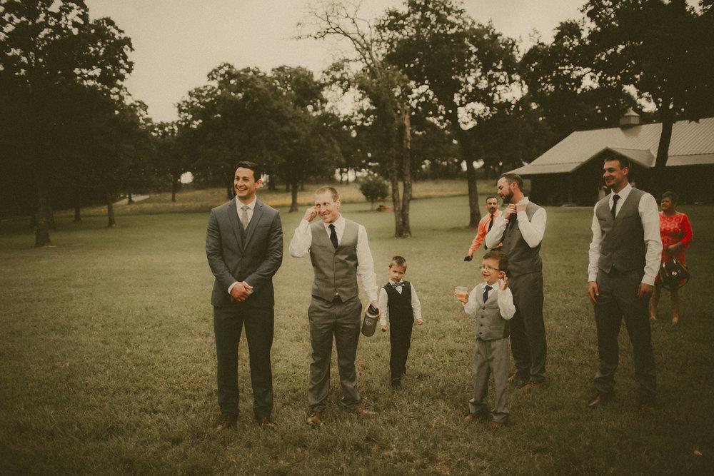 katmalonephoto_the_grove_denton_wedding_159.jpg