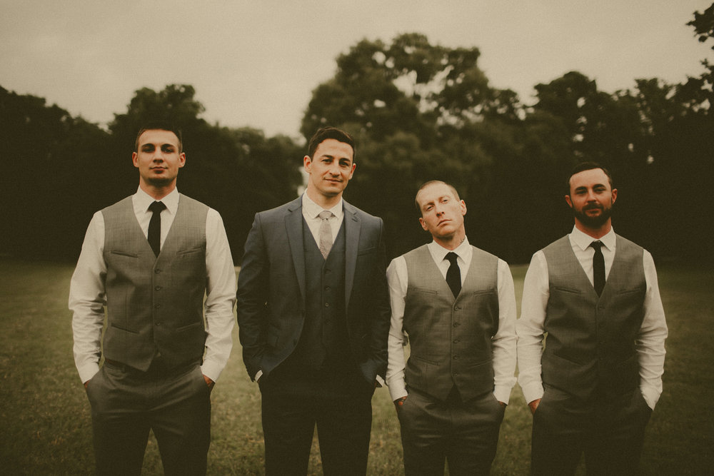 katmalonephoto_the_grove_denton_wedding_160.jpg