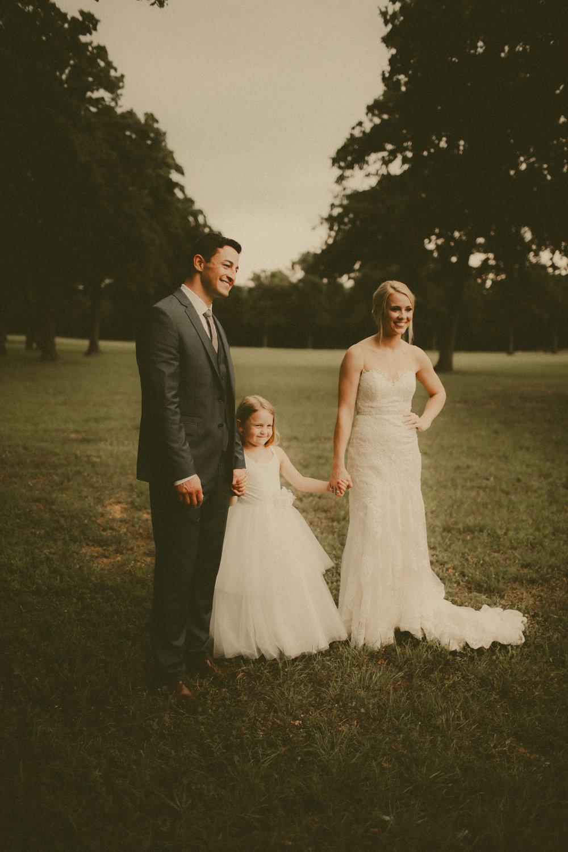 katmalonephoto_the_grove_denton_wedding_162.jpg