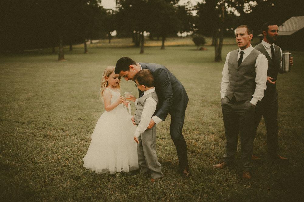 katmalonephoto_the_grove_denton_wedding_163.jpg
