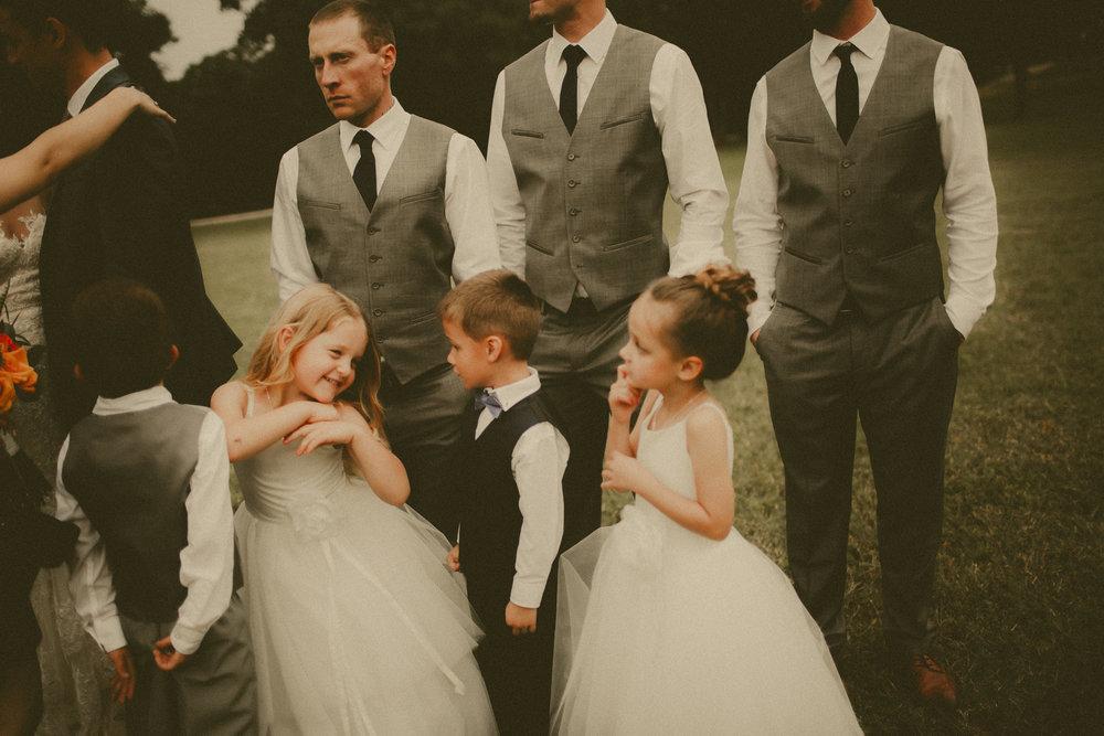 katmalonephoto_the_grove_denton_wedding_164.jpg