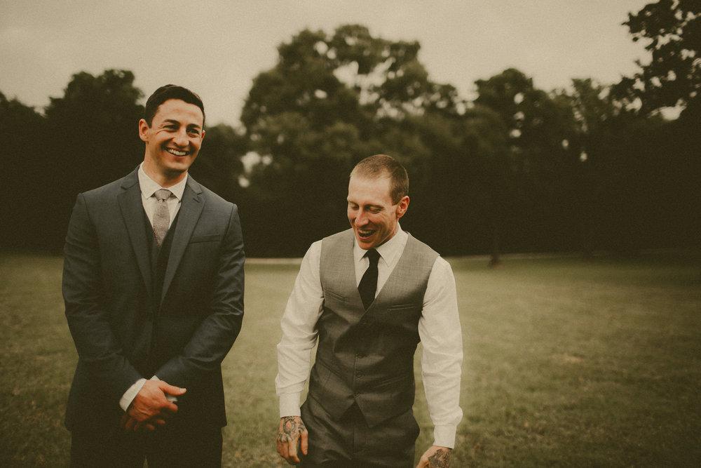 katmalonephoto_the_grove_denton_wedding_165.jpg