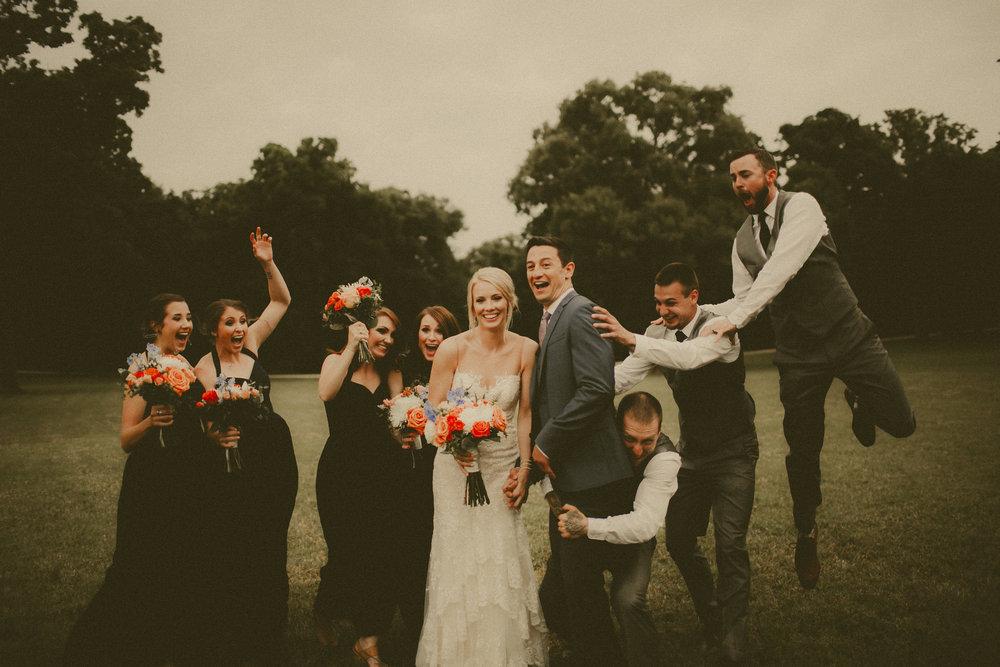 katmalonephoto_the_grove_denton_wedding_166.jpg