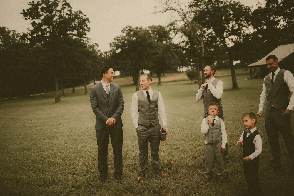 katmalonephoto_the_grove_denton_wedding_167.jpg