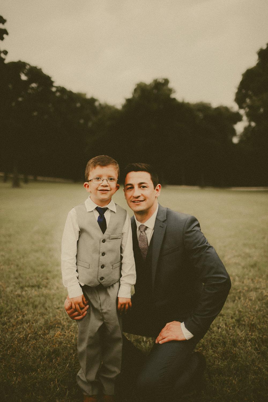 katmalonephoto_the_grove_denton_wedding_168.jpg