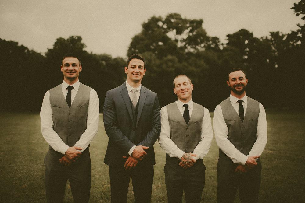 katmalonephoto_the_grove_denton_wedding_170.jpg
