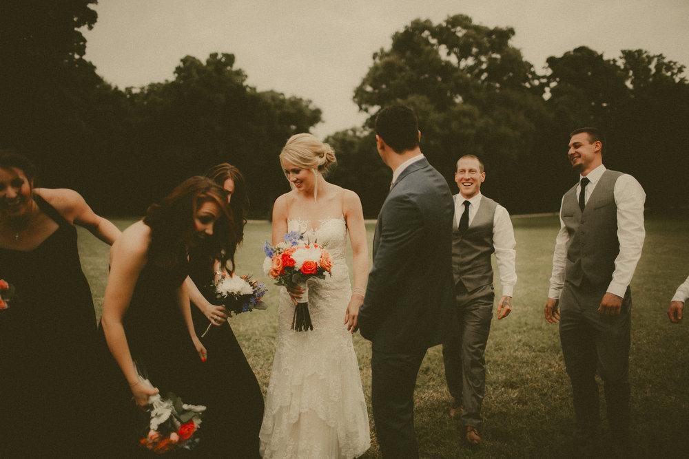 katmalonephoto_the_grove_denton_wedding_169.jpg