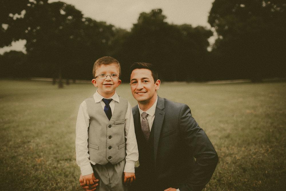 katmalonephoto_the_grove_denton_wedding_172.jpg