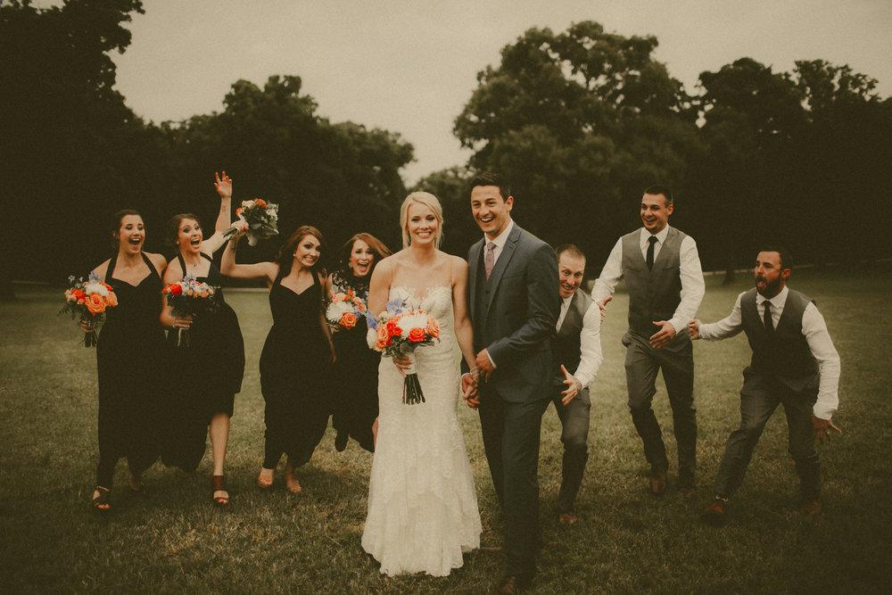 katmalonephoto_the_grove_denton_wedding_171.jpg