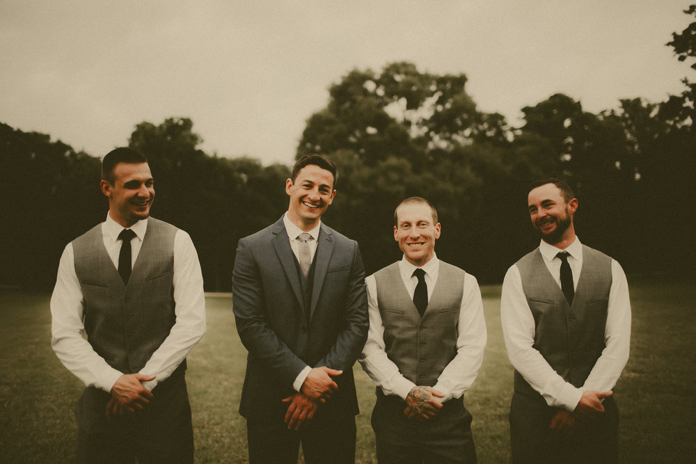 katmalonephoto_the_grove_denton_wedding_173.jpg