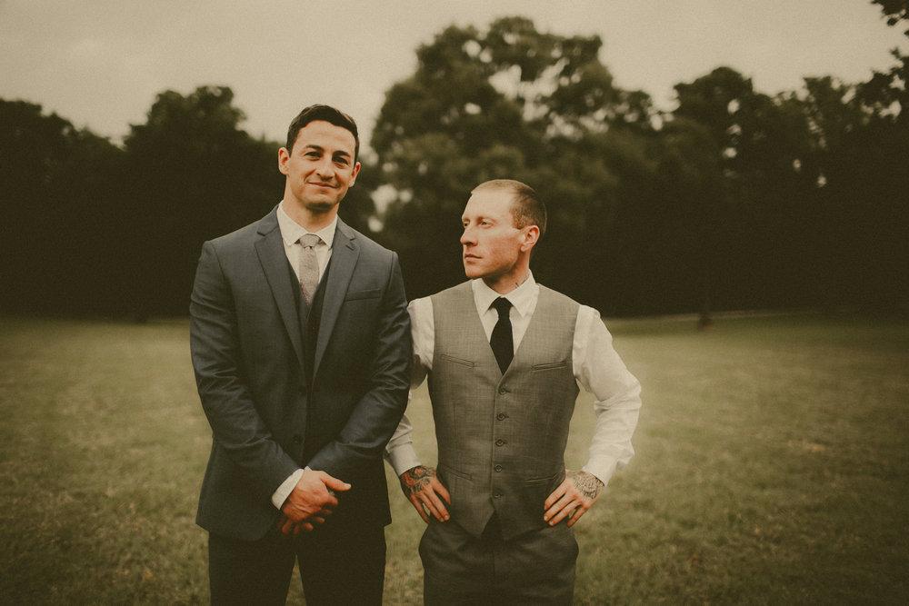 katmalonephoto_the_grove_denton_wedding_174.jpg