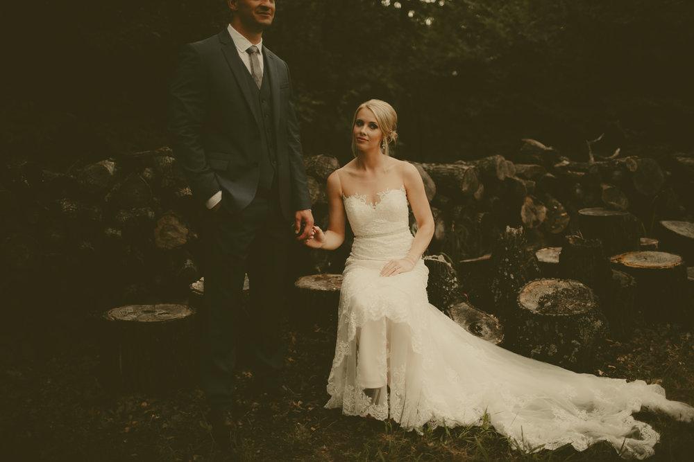 katmalonephoto_the_grove_denton_wedding_128.jpg
