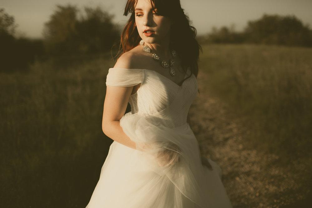 katmalonephoto_fort_worth_bridals_173.jpg