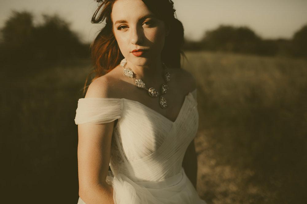 katmalonephoto_fort_worth_bridals_174_00.jpg