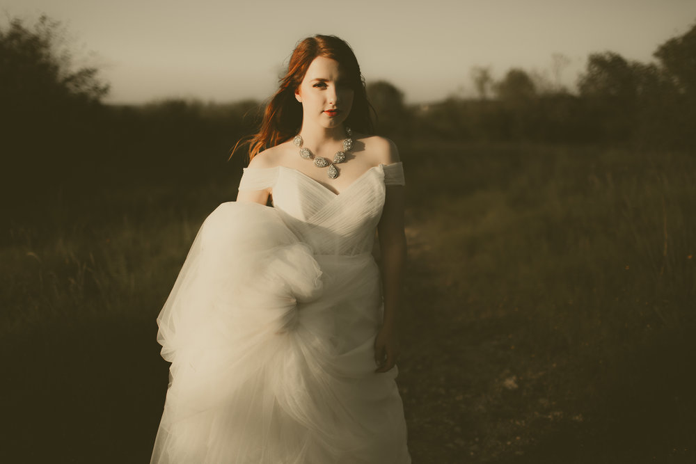 katmalonephoto_fort_worth_bridals_180.jpg