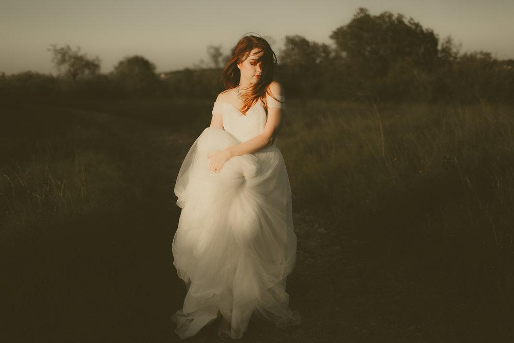 katmalonephoto_fort_worth_bridals_185.jpg
