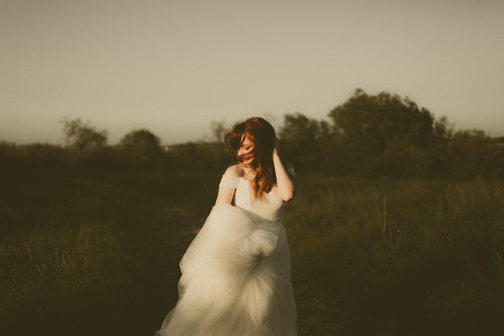katmalonephoto_fort_worth_bridals_187.jpg