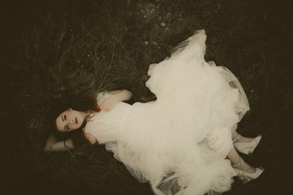 katmalonephoto_fort_worth_bridals_193.jpg