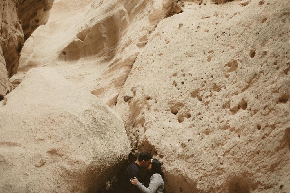 katmalonephoto_tent_rocks_new_mexico_008.jpg