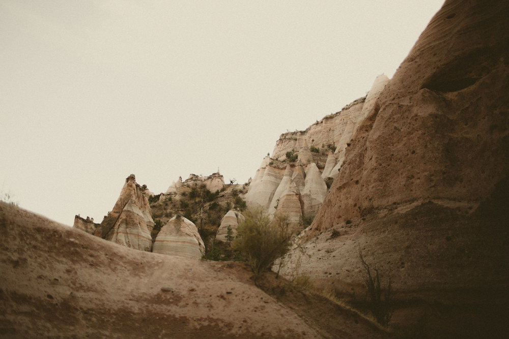 katmalonephoto_tent_rocks_new_mexico_108.jpg