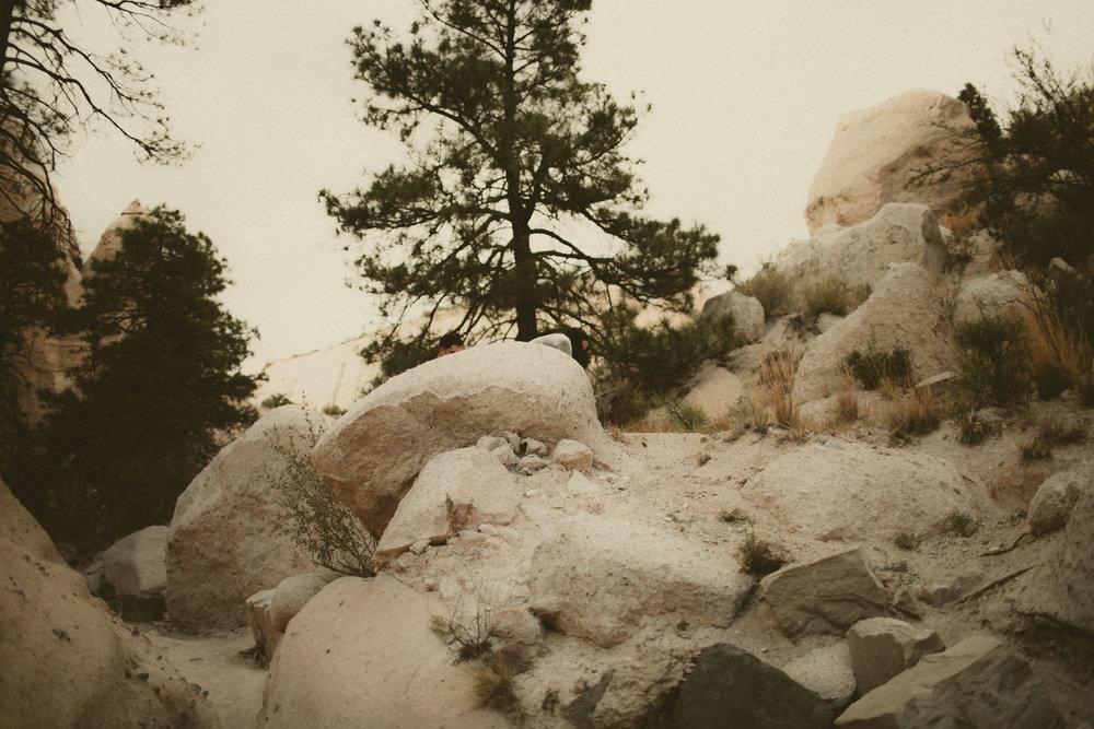 katmalonephoto_tent_rocks_new_mexico_105.jpg