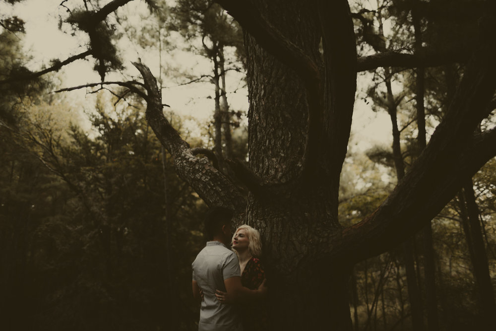 katmalonephoto_lake_dallas_texas_portraits_009.jpg