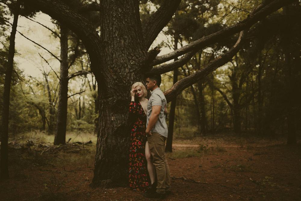 katmalonephoto_lake_dallas_texas_portraits_012.jpg