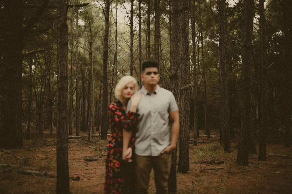 katmalonephoto_lake_dallas_texas_portraits_013.jpg
