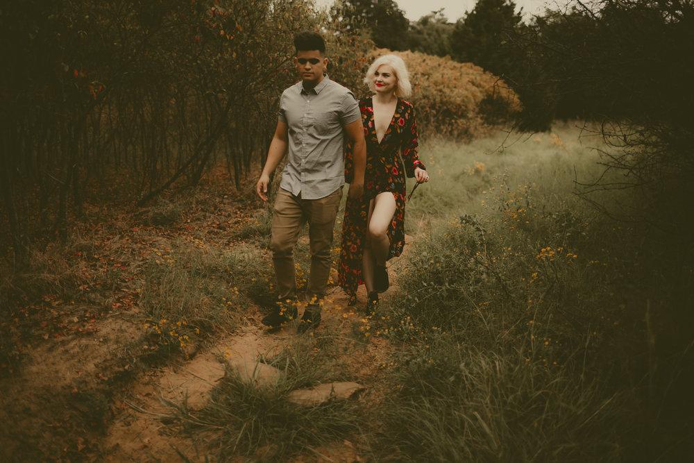 katmalonephoto_lake_dallas_texas_portraits_026.jpg
