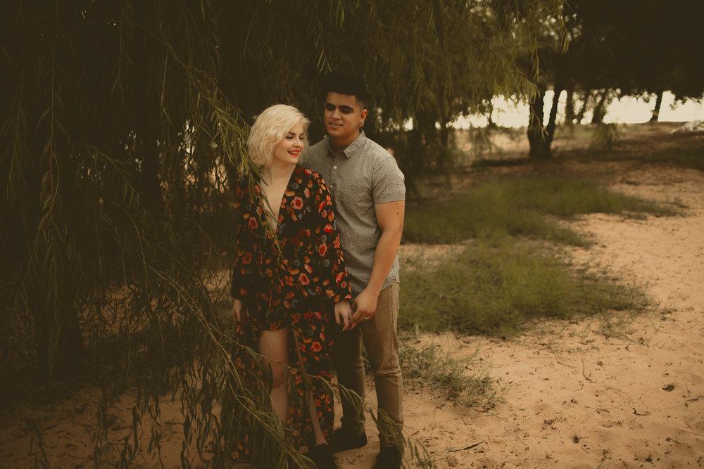 katmalonephoto_lake_dallas_texas_portraits_067.jpg