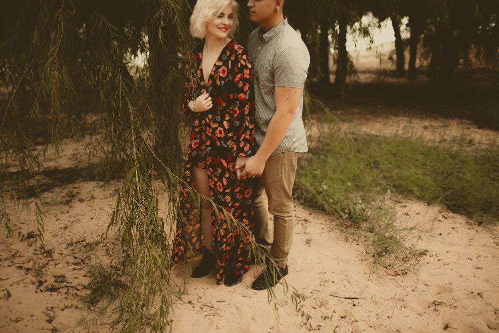 katmalonephoto_lake_dallas_texas_portraits_074.jpg