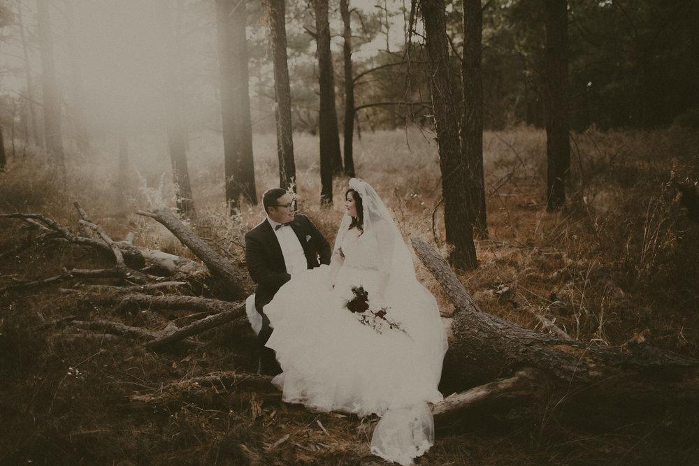katmalonephoto_lui_jess_texas_wedding__003.jpg