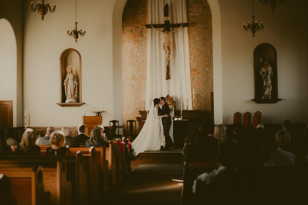 katmalonephoto_austin_texas_wedding__019.jpg