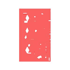 Kat Malone-v7-delivered-White pink smaller.png