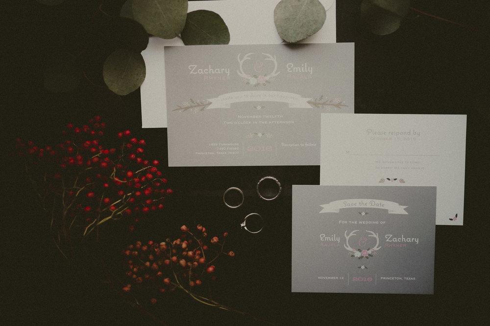 katmalonephoto_zach_emily_dallas_texas_wedding_0018.jpg