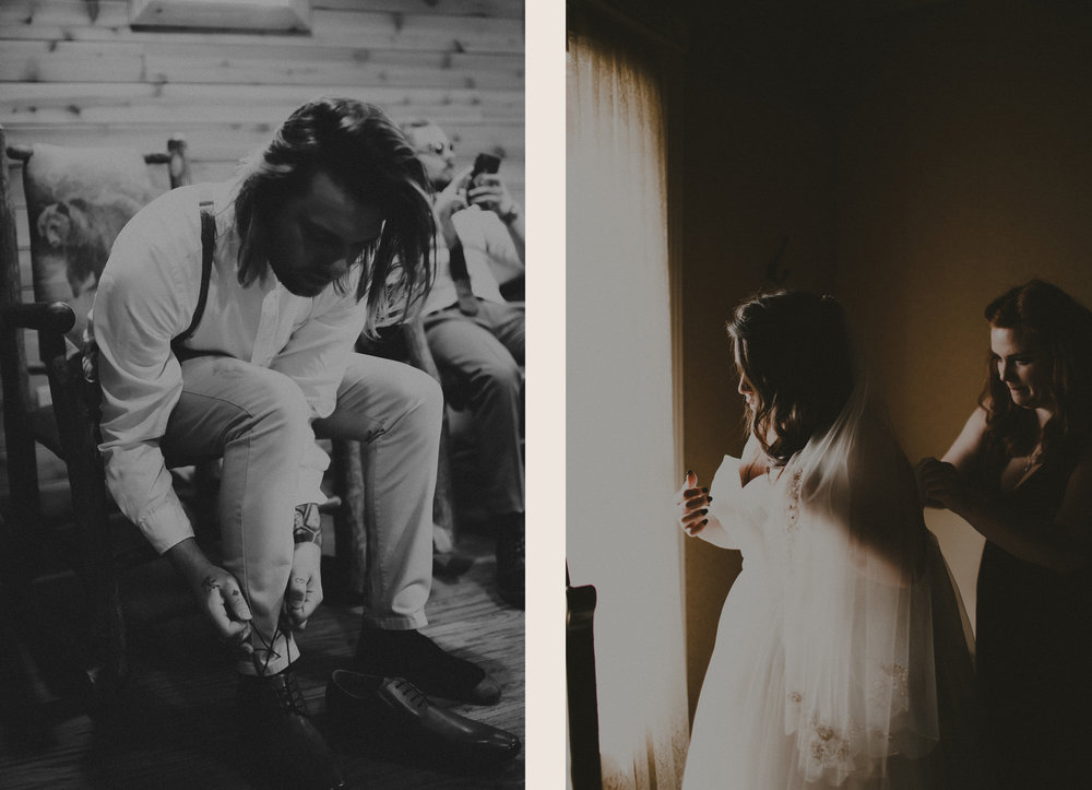 katmalonephoto_zach_emily_dallas_texas_wedding_0049.jpg