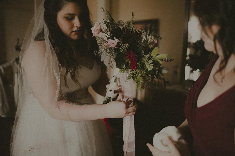katmalonephoto_zach_emily_dallas_texas_wedding_0064.jpg