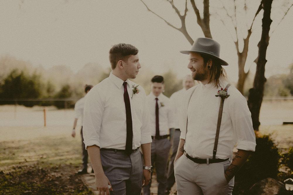 katmalonephoto_zach_emily_dallas_texas_wedding_0066.jpg