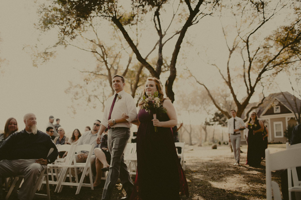 katmalonephoto_zach_emily_dallas_texas_wedding_0080.jpg