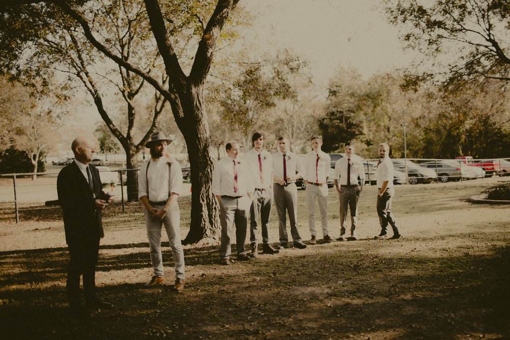 katmalonephoto_zach_emily_dallas_texas_wedding_0082.jpg
