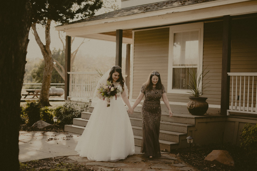 katmalonephoto_zach_emily_dallas_texas_wedding_0083.jpg