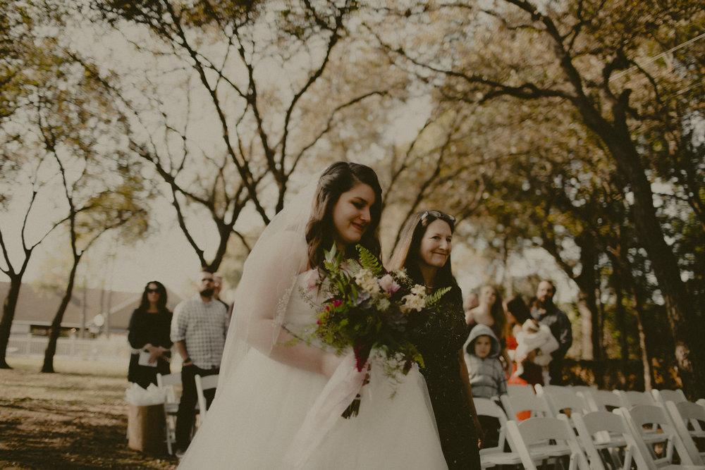 katmalonephoto_zach_emily_dallas_texas_wedding_0090.jpg
