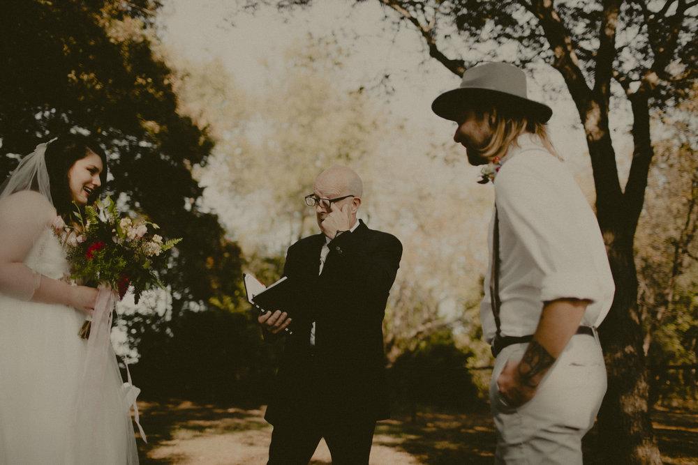 katmalonephoto_zach_emily_dallas_texas_wedding_0092.jpg